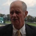 Bruce Miller, 71, Cochranville, United States