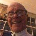 Bruce Miller, 72, Cochranville, United States