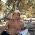 Evgeny, 33, Saint Petersburg, Russia