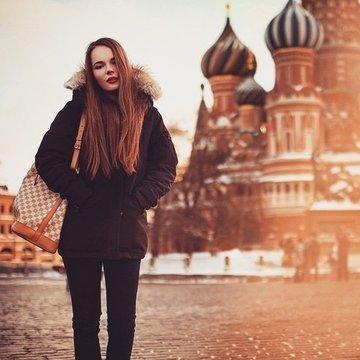 Алла , 26, Kiev, Ukraine