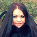 Юля Герус, 27, Poltava, Ukraine