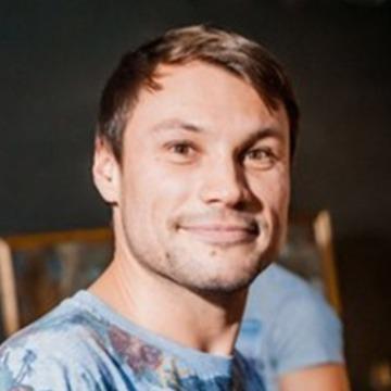 Артем, 30, Vitebsk, Belarus