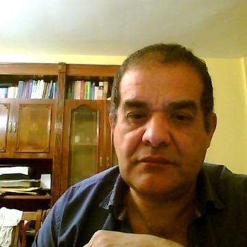 francc, 54, Cadiz, Spain