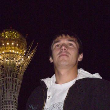 Виталик, 29, Karaganda, Kazakhstan