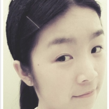 Freya, 24, Chengdu, China