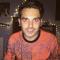 Augusto Gugu Bosco, 30, Caserta, Italy