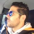 Frank Ramos Hernandez, 39, Andorra la Vella, Andorra