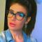 Michaela Popova, 27, Sofiya, Bulgaria