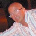 Andrea Zener, 52, Venezia, Italy