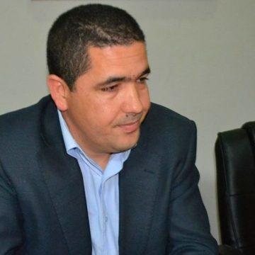 Samerrr Ahmad, 41, Dubai, United Arab Emirates