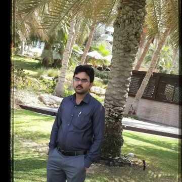 rana, 32, Abu Dhabi, United Arab Emirates