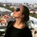 Eliza, 23, Krivoi Rog, Ukraine