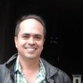 Fray Leon Osorio Rivera, 48, Medellin, Colombia