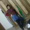 سرمد رعد الربيعي, 33, Bagdad, Iraq