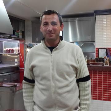 dursun  kırdım, 35, Antalya, Turkey