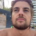 Alex, 32, Nice, France