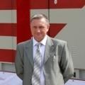 Сергей, 53, Volgograd, Russia