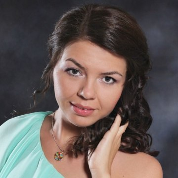 Anastasiya, 32, Abakan, Russia