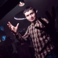Андрей, 33, Tyumen, Russia