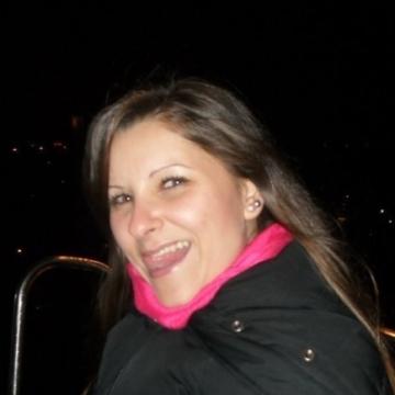 Monica, 28, Cairo, Egypt
