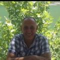 Ruhi Kayalıoğlu, 45, Istanbul, Turkey
