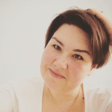 Masha, 32, Kiev, Ukraine