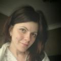 Olga, 31, Hmelnitskii, Ukraine