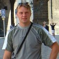 MarkyMark MarkyBoy, 44, London, United Kingdom
