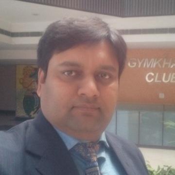 kamal, 40, Haryana, India