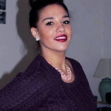 Marie, 32, Brest, Belarus