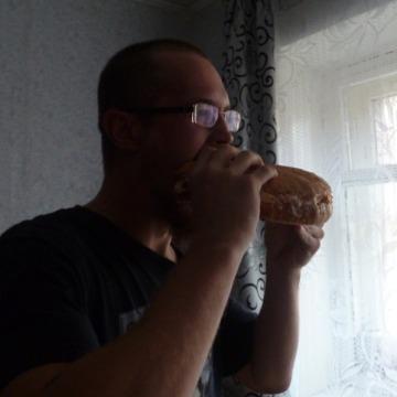 Дмитрий, 27, Yoshkar-Ola, Russia