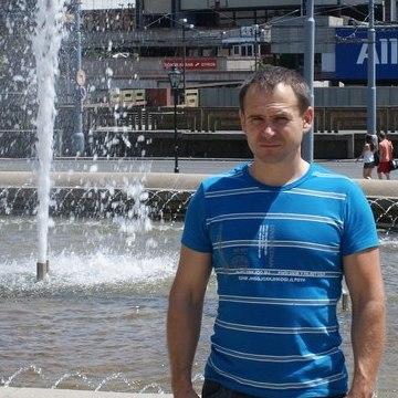 Vasil Barbuca, 42,