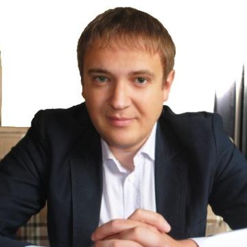 Grigorii Zozulia, 36, Krivoi Rog, Ukraine