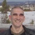 Анатолий, 45, Ust-Ilimsk, Russia