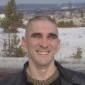 Анатолий, 46, Ust-Ilimsk, Russian Federation