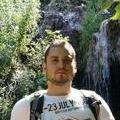 Кирил, 30, Sofiya, Bulgaria