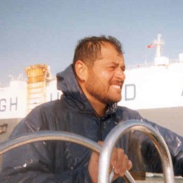 sea sailor, 51, Istanbul, Turkey