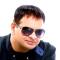 Vineet Dang, 37, Udaipur, India