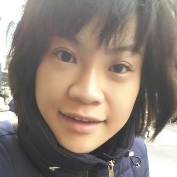 Kristal Lin, 30,