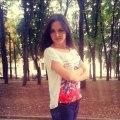 Olga, 21, Kharkov, Ukraine