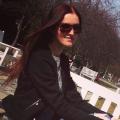 Вера, 27, Perm, Russia