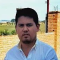Gibran Bustos Picazo, 29, Aguascalientes, Mexico
