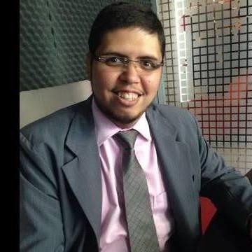 Aurelio, 29, Queretaro, Mexico