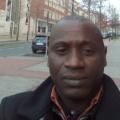 Cheikh Gaye, 44, Espaly, France
