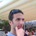 José Manuel, 46, Zaragoza, Spain