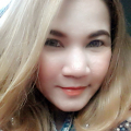 Lukbas Huayik, 31, Suan Luang, Thailand