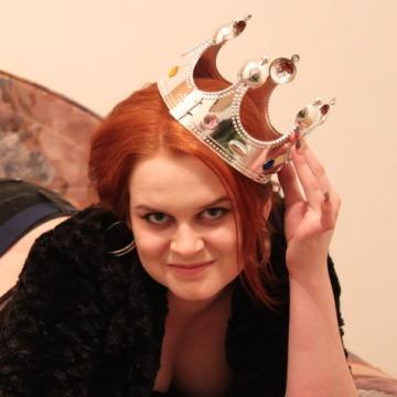 Vladislava, 23, Borovoe, Kazakhstan