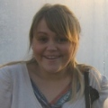 Анна, 25, Ekaterinburg, Russia