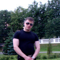 сергей, 36, Vitebsk, Belarus