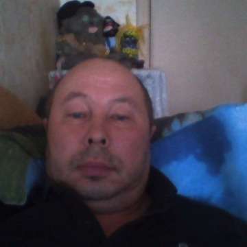 Андрей, 50, Podolsk, Russia